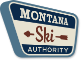 Montana Ski Authority